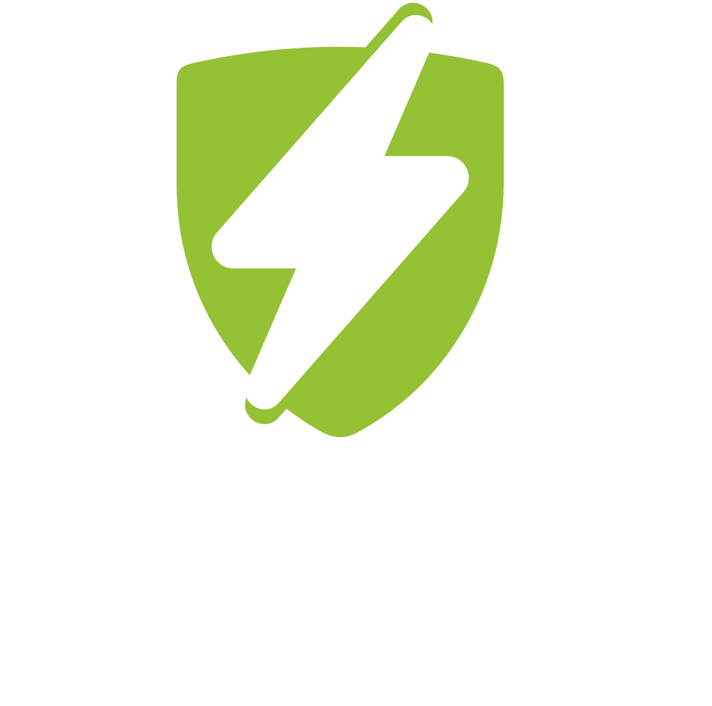 Powers Insurance Agency